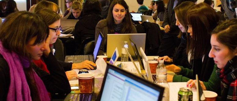 women_at_table_programming_llc_775_x_330
