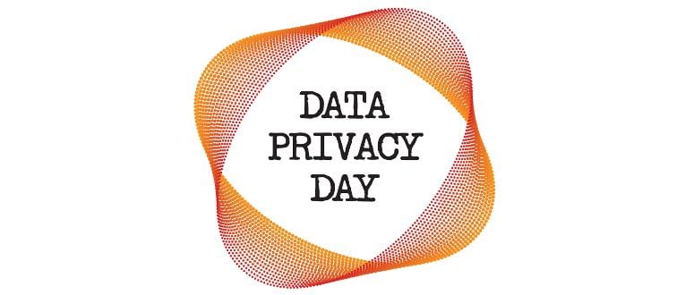 data_privacy_day_775_x_330