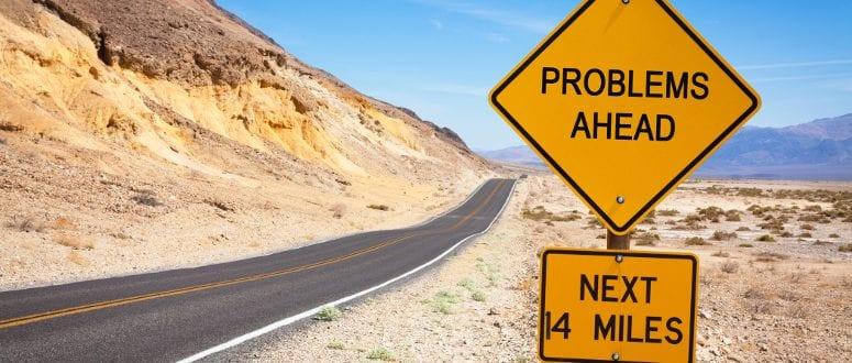 desert_road_problems_ahead_775_x_330