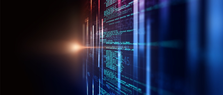 programming-code-abstract-technology-background-of-software-deve-picture-id629286010