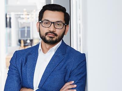 Amit Thakar