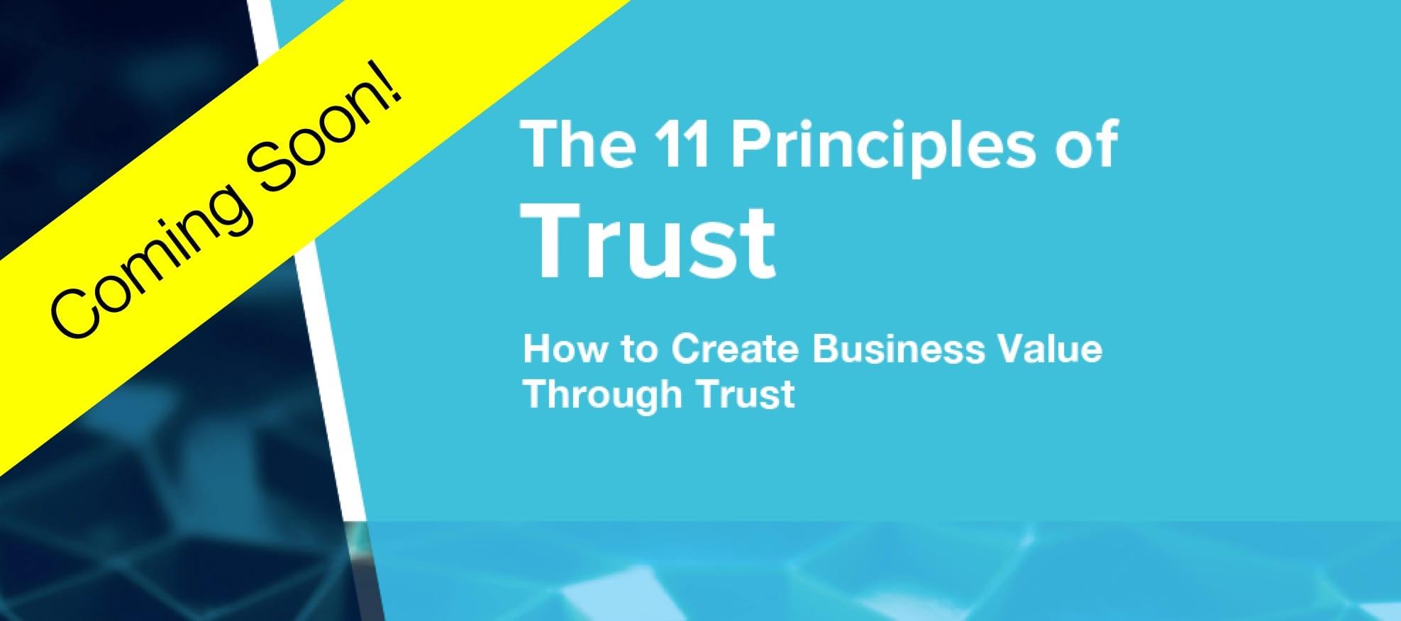 11-Principles-of-Trust-coming-soon