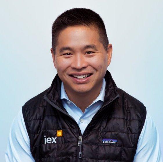 Brad Katsuyama 1