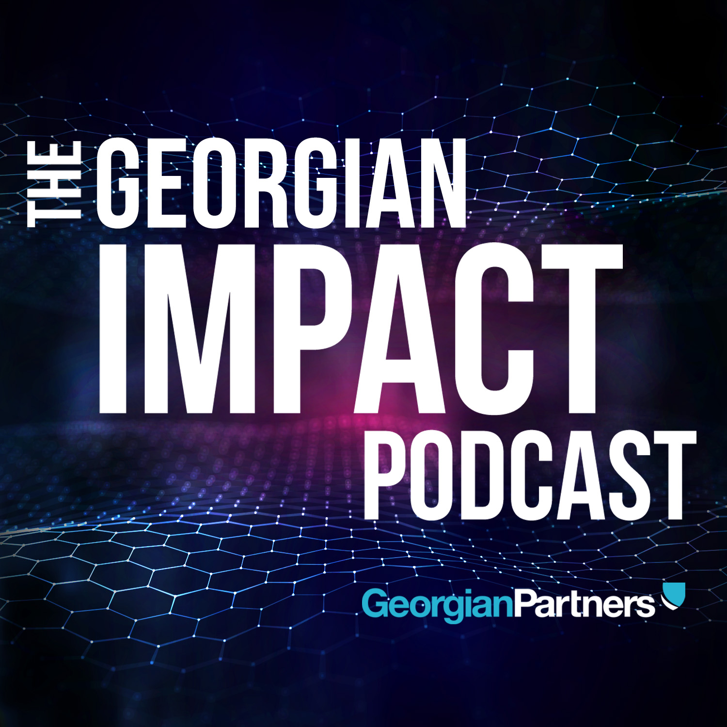 The Impact Podcast-iTunes-081418(1)