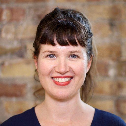 Lindsay Ellerby